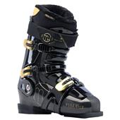Full Tilt Mary Jane Ski Boots - Women's 2013