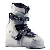 Full Tilt Growth Spurt Ski Boots - Youth - Boy's 2013