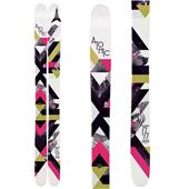 Atomic Millennium Skis - Women's 2013