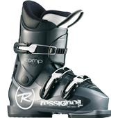 Rossignol Comp J3 Ski Boots - Youth - Boy's 2013