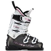 Tecnica Inferno Crush Ski Boots - Women's 2014