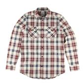 Wesc Erwin Button Down Shirt
