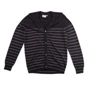 Wesc Frits Cardigan Sweater