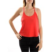 Element Iris Tank Top - Women's