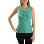 Element Beacon Hooded Sleeveless Top - Women's
