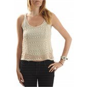 Element Jamie Tank Top - Women's