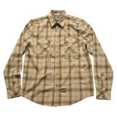 Electric Stitchwell Button Down Shirt