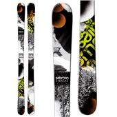 Salomon Threat Skis 2013
