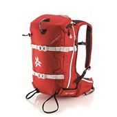 Arva Rescuer 27L Backpack