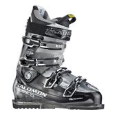 Salomon Impact 100 CS Ski Boots 2013