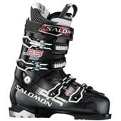 Salomon RS 80 Ski Boots 2013