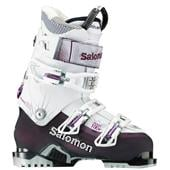 Salomon Quest 100 Ski Boots - Women's 2014