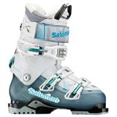 Salomon Quest 80 Ski Boots - Women's 2014