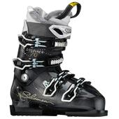 Salomon Instinct 70 Ski Boots - Women's 2013