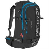Ortovox Haute Route 45L Backpack