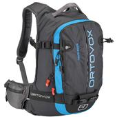 Ortovox Haute Route 32L Backpack - Women's