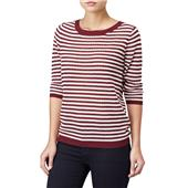 Quiksilver Nantucket Boatneck Sweater - Women's