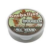 One Ball Jay Biogreen Rub-On Wax