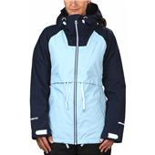 Armada Nova GORE-TEX® Jacket - Women's