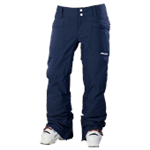 Outlet Women's Ski Pants