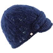Coal The Madison Beanie - Women's