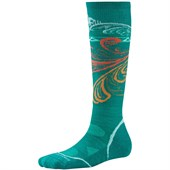 Smartwool Phd Snowboard Light Socks - Women's