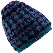 Burton Black Sheep Beanie - Youth - Girl's
