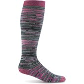 DaKine Highback Snow Socks - Women's