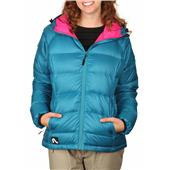 Flylow Betty Down Jacket - Women's