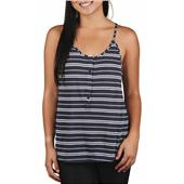 RVCA Later Love Tank Top - Women's