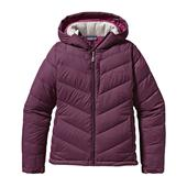 Patagonia Rubicon Down Jacket - Women's