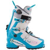 Black Diamond Swift Alpine Touring Ski Boots - Women's 2013