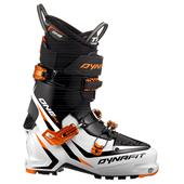 Dynafit One PX TF Alpine Touring Ski Boots 2014