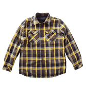 Analog Variant Tech Flannel Shirt