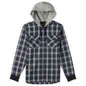 Outlet Men's Mid Layers
