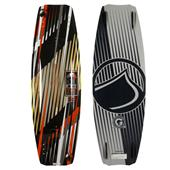Liquid Force Shane LTD Hybrid Wakeboard 2012