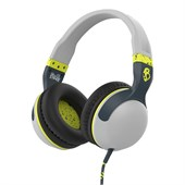 Outlet Headphones and Speakers