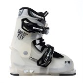 Full Tilt Growth Spurt Ski Boots - Sample 2013