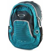 Oakley Flak Pack XL Backpack