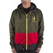 LRG True Heads Jacket