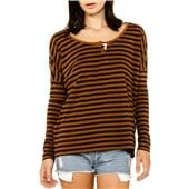 RVCA Inner Soil Top - Women's