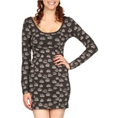 Billabong Hand Outs Dress - Women's