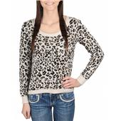 Billabong Liv For Lov Sweater - Women's