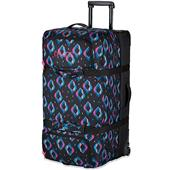 DaKine Split Roller 100L Bag - Women's