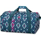 DaKine EQ 51L Duffel Bag - Women's