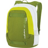 DaKine Division Backpack 2013