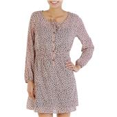 Volcom Love Cliche Dress - Women's