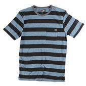 Volcom Othercircle T Shirt