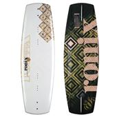Ronix Faith Hope Love Wakeboard - Blem - Women's 2012
