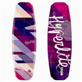 Hyperlite Blur Wakeboard - Women's - Demo 2012
